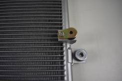 Радиатор Кондиционера Haval H2 [8105100XSZ08A]