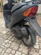 Honda Dio AF35