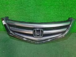 Решетка радиатора Honda Elysion, RR1; RR2; RR3 [346W0007981]
