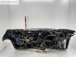 Ноускат (в сборе) Renault Scenic 3 (620229199R) 2010