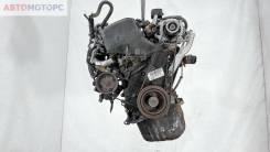 Двигатель Toyota RAV 4 1994-2000, 2 л, бензин