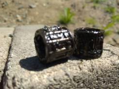 Пошипник поршневого пальца б. у. Япония оригинал мопед Дио Аф34(35(27