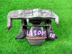 Подушка двигателя Daihatsu Mira E:s 2011-2013 LA300S KF, передняя правая