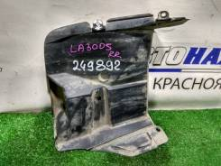 Подкрылок Daihatsu Mira E:s 2011-2013 LA300S KF, задний правый