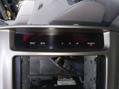 Продам часы на Toyota Land Cruizer 100