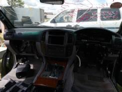 Продам торпеду на Toyota Land Cruizer 100