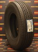 Toyo Open Country H/T, 235/75 R15 105S