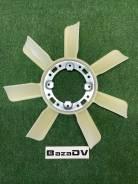 Вентилятор радиатора Toyota 2L / 3L / 5L 16361-54070