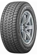 Bridgestone Blizzak DM-V2, 235/65R18