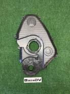 Крышка ремня ГРМ Toyota 2L / 3L / 5L 11321-54020