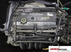 Двигатель на Ford С гарантией до 1 года Рассрочка Эвокуатор