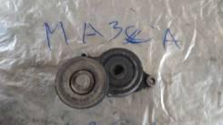 Обводной ролик Mazda Demio DY3W ZJ, Ford Festiva, Mazda 2, Mazda 3