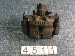 Суппорт тормозной задний левый, правый в сборе №4511
