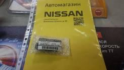Датчик коленвала распредвала на nissan 23731-6J90E оригинал