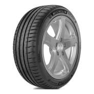Michelin Pilot Sport 4 SUV, 235/65R18