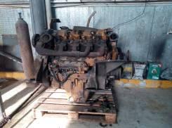 Продам двигатель Liebherr D9408