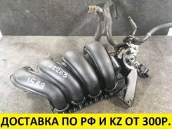 Коллектор впускной (комплект) 3ZZFE J1589