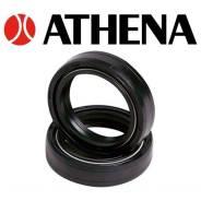 Сальники вилки Athena 49*60*10 P40FORK455073