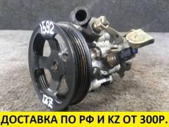 Контрактный гидроусилитель руля Toyota 1ZZ. Оригинал. J1592