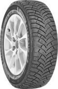Michelin X-Ice North 4 SUV, 235/65R18