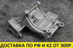 Крепление компрессора кондиционера Toyota / Lexus 1G Beams