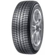Michelin X-Ice 3, 205/60R16