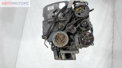 Двигатель Volvo S40 / V40 1995-2004, 1.8 л, бензин (B4184S)