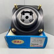 Опора стойки передняя CB01-34-380B D13A00F RBI