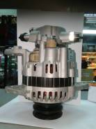 Генератор 24v Mitsubishi Canter 4D33 4D34 4D35 4D36