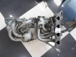Коллектор впускной Mitsubishi Lancer