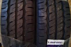 Laufenn X FIT Van, 225/65 R16 C