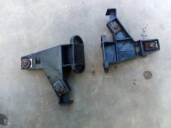 Кроштейн бампера BMW 51118125317