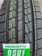 Doublestar DS01, 265/70 R16