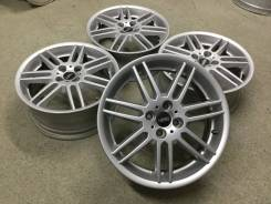 BBS R99 оригиналы MINI Cooper Germany б/п по РФ