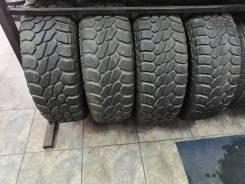 Pirelli Scorpion MTR, 285/70/17