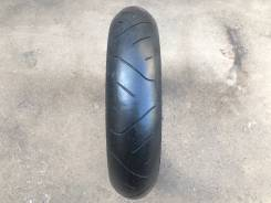 Мотошина 120/60R17 Metzelet RenSport 2312