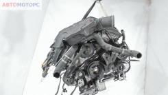 Двигатель Jaguar XJ 2003–2008, 4.2 л, бензин (AJ-V8)