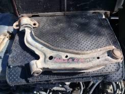 Продам нижний рычаг R/L на Nissan Pulsar N13