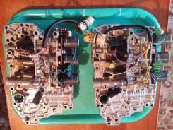Гидроблок АКПП Mazda