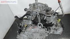АКПП Mazda CX-7 2007-2012, 2.5 л. , Бензин (L5-VE)