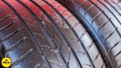 1616 Goodyear EfficientGrip 2 ~6mm (80%), 225/45 R18