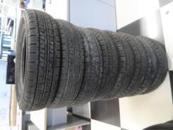 Dunlop Enasave VAN01, 165/R13 LT