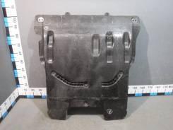 Защита картера Volkswagen Teramont [3QF825901C]