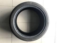 Nankang NS-2, 245/40 R18