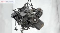 Двигатель Nissan Micra K11E 1992-2002, 1.0 л, бензин (CG10DE)