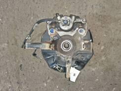Ступица Honda FIT, GK3, L13B [425W0048708], левая передняя