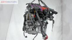 Двигатель Nissan Sentra 2012, 1.6 л, бензин (HR16DE)