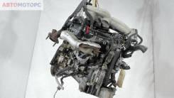 Двигатель Jaguar XF 2007–2012, 3.0 л, бензин (FG/AJ6WG)