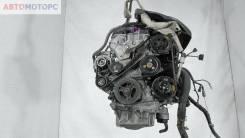 Двигатель Mazda MPV 1999-2005, 2.3 л, бензин (L3)