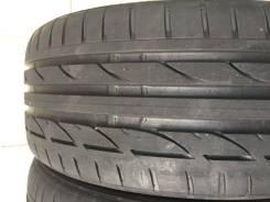 Bridgestone Potenza S001, 225/35 ZR19